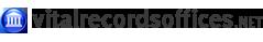 VitalRecordsOffices.net